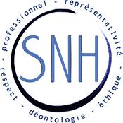 Frédéric Chaumet Hypnothérapeute, adhérent du syndicat national des hypnothérapeutes.