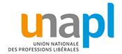 Frédéric Chaumet Hypnothérapeute membre de l'UNAPL