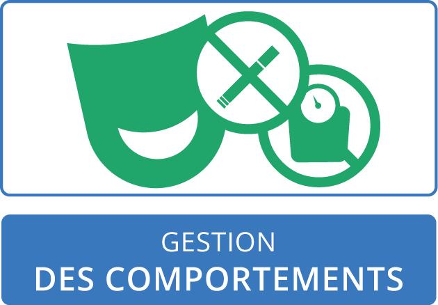 Gestion des comportements par l'hypnose - La Baule - Guérande