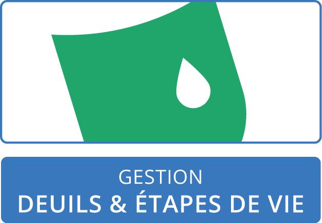 Gestion des deuils par l'hypnose - La Baule et Guérande