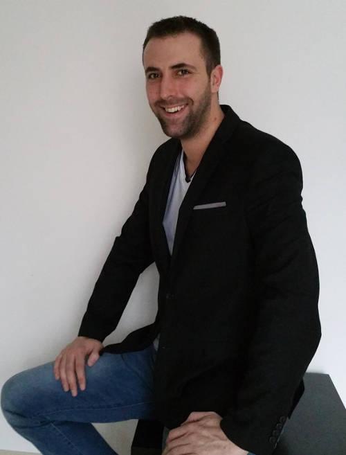 Hypnothérapeute - Frédéric Chaumet - Saint Nazaire -La Baule - Guérande
